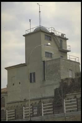 87 - Pesaro - Situato-all'interno-degli-orti-Giuli -l'osservatorio-Valerio-nasce-nel-1861-come-osservatorio-meteorologico.