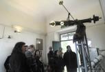 94 - - L'Osservatorio Valerio e il suo fascino sui pesaresi!