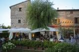 8 - Festa delle Streghe, San Giovanni in Marignano