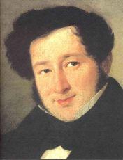 109 - Pesaro- Gioacchino Rossini.