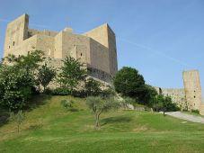 11 - Montefiore Conca la Rocca