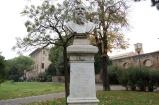 99 - Pesaro - Rocca Costanza, particolare