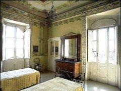 13 - Pesaro. Villino- Ruggeri- un interno