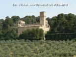 101 - Villa Imperiale