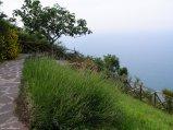 83 - Fiorenzuola di Focara - Passeggiata a mare-
