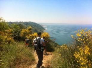 17 -Pesaro -Il-ponticello-wine-trekking-nel-parco-