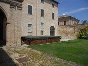 108 - Palazzo Castracane.