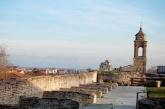 13 - Fano. Bastione Sangallo -