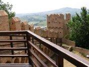 36 - foto_castello_gradara_222