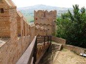 35 - foto_castello_gradara_223