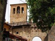 34 - foto_castello_gradara_230