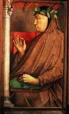 24-Urbino, Galleria Nazionale delle Marche- Mostra 'Raffaell. Giusto-di-Gand-Ritratto-di Francesco Petrarca, sala 18