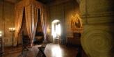 67 -Gradara - Rocca camera di Francesca –