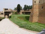 41 - foto_castello_gradara_196