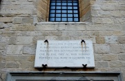 36 - Duomo, particolare