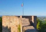 67 - Castel di Mezzo
