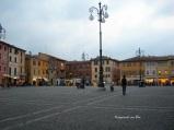 47 - Fano – Piazza XX Settembre