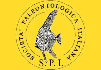 86 - Inaugurato il 21 Dicembre 2008 nell'antico Palazzo Comunale di Fiorenzuola di Focara, il Museo Paleontologico è stato dedicato alla memoria dello studioso pesarese Lorenzo Sorbini