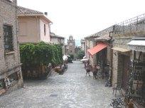 9 - Centro storico di Gradara