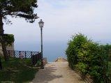 81 - Fiorenzuola di Focara - Passeggiata a mare-