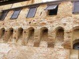 44 Gradara - Rocca