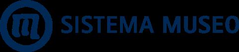 9 - Urbino - LOGO SISTEMA MUSEO, offre un servizio di informazione e prenotazione di visite guidate alla città di Urbino, al Palazzo Ducale e alla Galleria Nazionale- .Circa 80 sale di Palazzo Ducale sono state adibite a Museo ed ospitano le opere della Galleria Nazionale delle Marche.