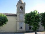 93 - Santa Marina Alta