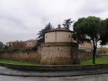 146 - Forlì -Rocca di Caterina Sforza o di Ravaldino