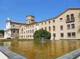 134 - Ravenna. Canonica di Santa Maria in Porto