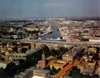 2 - Ravenna. Città d'arte Veduta-aerea-
