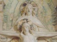 186 - Forlì. Santuario di Santa Maria delle Grazie di Fornò