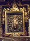 195 - Forlì. Santuario di Santa Maria delle Grazie di Fornò