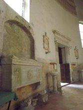 196 - Forlì. Santuario di Santa Maria delle Grazie di Fornò