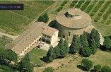 164 - Forlì. Fornò Santuario di Santa Maria delle Grazie