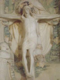 185 - Forlì. Santuario di Santa Maria delle Grazie di Fornò
