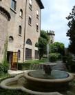 121 - Ravenna i Giardini pensili