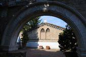 127 - Ravenna-i-giardini-pensili-di-casa-Rasponi