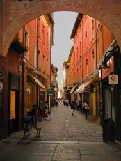 100,1 - Ravenna Via Cairoli