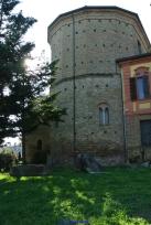 203 - Forlì- Pieve-dei-SS. Pietro-e-Paolo