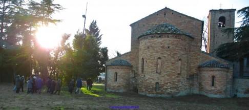 207 - Forli-Pieve-di-Santa-Maria-in-Acquedotto