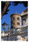 97 - Duomo di Ravenna particolari