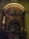 99 - Cappella sinistra del Duomo di Ravenna