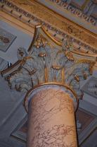 81 - Capitello - Duomo di Forlì e Cattedrale di Santa Croce (Forlì)