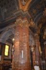 83 - Colonna Interna - Duomo di Forlì e Cattedrale di Santa Croce (Forlì)