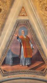 92 - Beato Bonaventura Tornielli - Duomo di Forlì e Cattedrale di Santa Croce (Forlì)