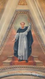 94 - Beato Giacomo Salomonio - Duomo di Forlì e Cattedrale di Santa Croce (Forlì)