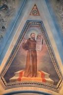 93,4 -Forlì- Duomo, interno. Girolamo_da_forli