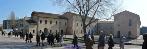 101- Forli-I-Musei-di-San-Domenico-ospitano-la-Mostra-900
