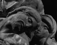 139 - Firenze. Il Museo particolare della Pietà di Michelangelo.