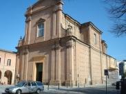111 - Cesena - San Domenico,(San Pietro Martire)